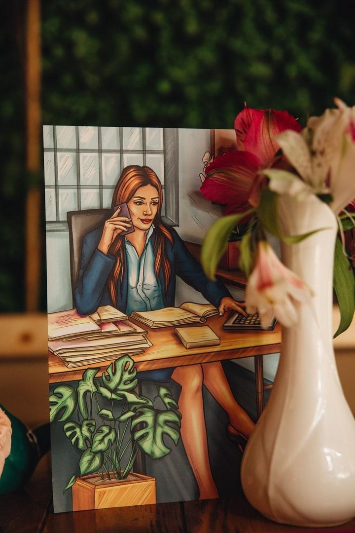 Игра Пробуждение женских архетипов